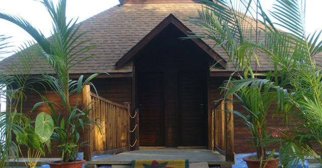 Signs Of A Good Prefabricated Wooden Houses Manufacturers In India
